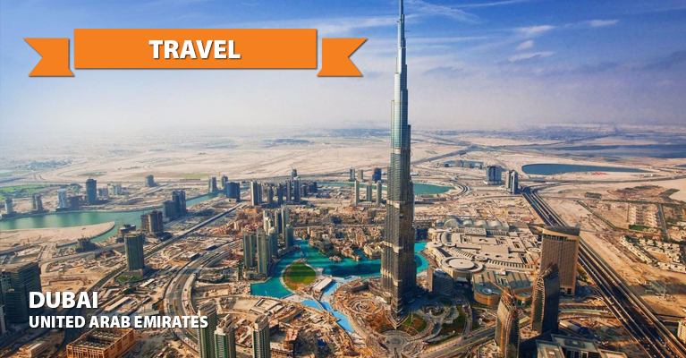 Digimarcon Dubai Dubai